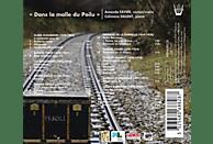 Célimène Daudet, Amanda Favier - Dans La Malle Du Poilu-Werke Für Violine & Klavier [CD]