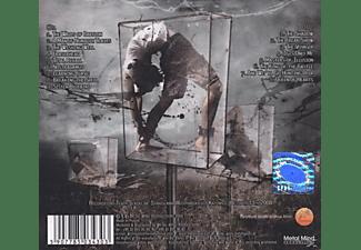 Pendragon - Concerto Maximo (Ltd.1000 Copies)  - (CD)