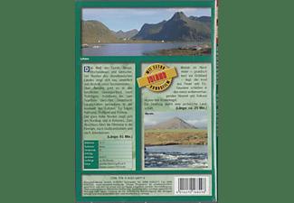 Weltweit: Norwegen DVD