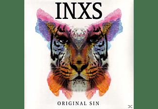 pixelboxx-mss-71800049