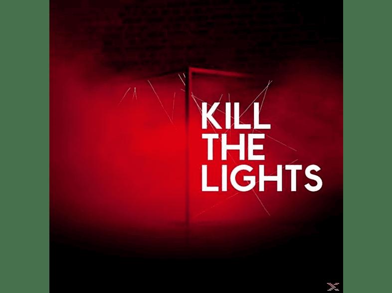 House Of Black Lanterns - Kill The Lights [Vinyl]
