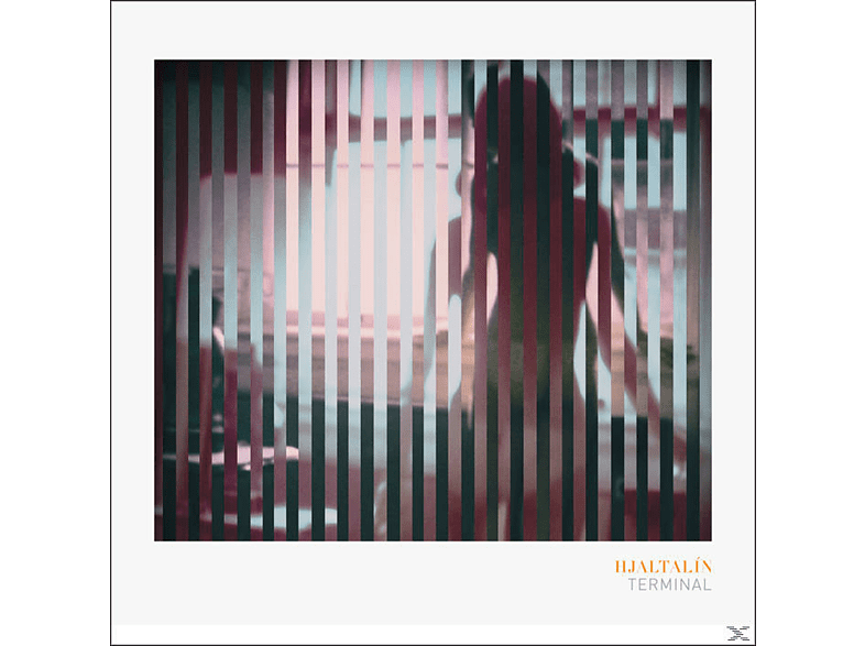 Hjaltalin - Terminal [CD]