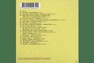 Jay Haze - Fabric 47/ Jay Haze [CD]