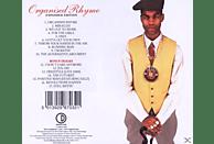 Mc Duke - Organised Rhyme (Expanded Edition) [CD]