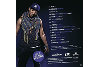 Nosliw - Heiss & Laut [CD]