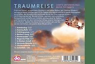 VARIOUS - Sanfte Entspannungsmusik Für Babies [CD]