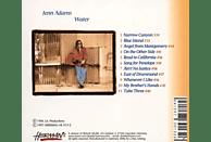Jenn Adams - Water [CD]