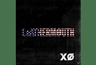 Leathermouth - Xo [CD]