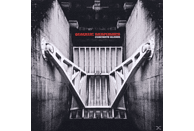 Somatic Responses - concrete glider [CD]