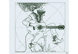 VARIOUS - A Tribute To John Lennon  - (CD)