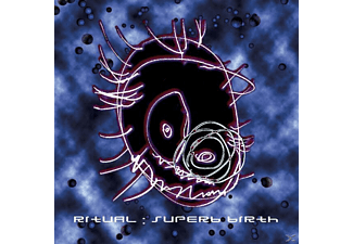 Ritual - Superb Birth  - (CD)