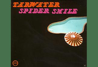Tarwater - Spider Smile  - (CD)