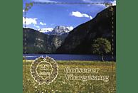 Goiserer Viergesang - 25 Jahre [CD]