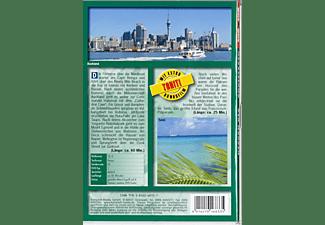 Weltweit - Neuseeland: Der Norden DVD