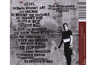 Scooter - The Big Mash Up (2cd-Set) [CD]