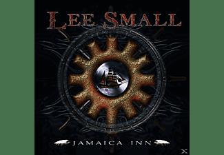 Lee Small - Jamaica Inn From  - (CD)