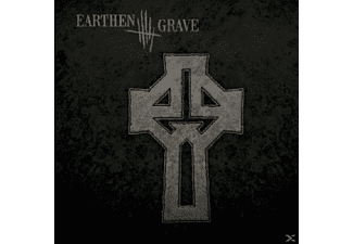 Earthen Grave - Earthen Grave - (Vinyl)
