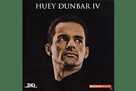 """Huey Dunbar - Huey Dunbar """"iv"""" [CD]"""