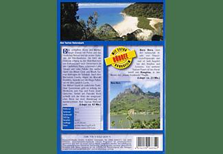 Weltweit - Neuseeland: Der Süden DVD