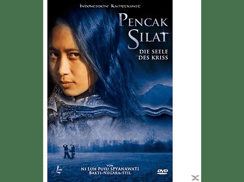 DIE SEELE DES KRISS [DVD]