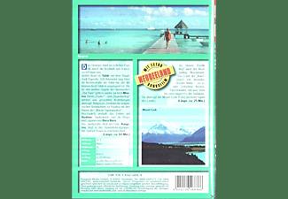 Weltweit - Südsee DVD