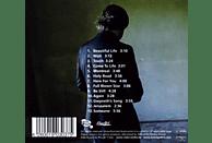 Bruce Guthro - Beautiful Life [CD]