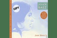 Joan Baez - Joan Baez/5 [CD]
