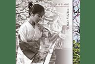 Yoko Suzuki - Japanese Piano [CD]