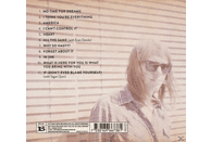 Last Days Of April - Gooey [CD]