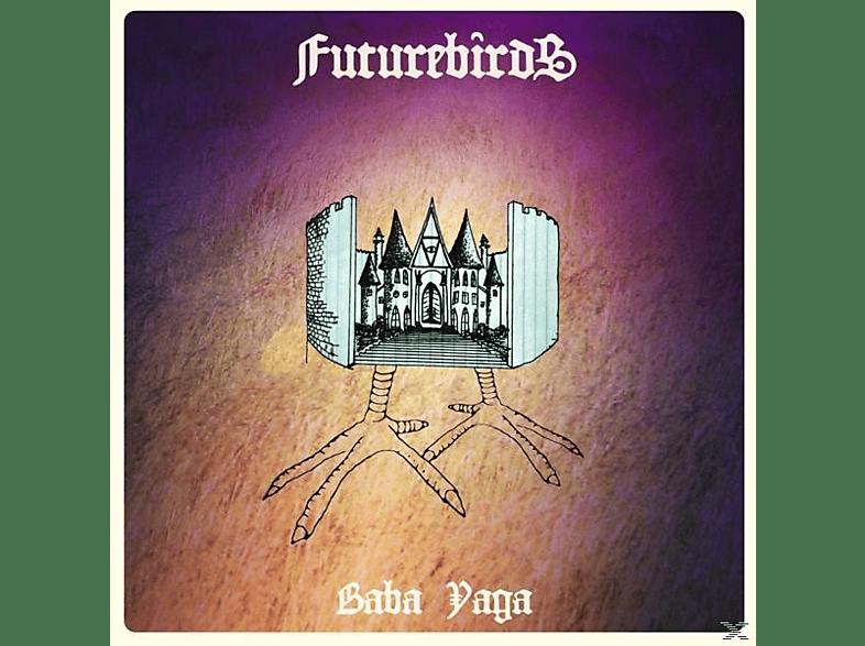 Futurebirds - Baba Yaga [Vinyl]
