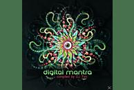 VARIOUS - Digital Mantra [CD]