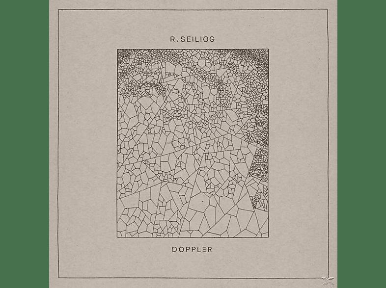 R.Seiliog - Doppler [Vinyl]