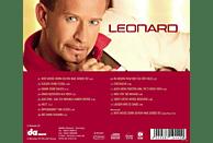 Sarah Leonard - Fliegen Ohne Flügel [CD]