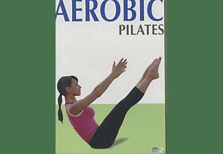 Aerobic - Pilates DVD