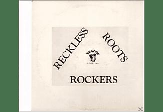 Reckless Breed - Reckless Roots Rockers  - (Vinyl)