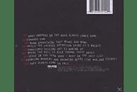 Coalesce - 012:2 [CD]