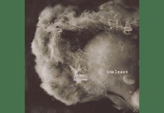 Coalesce - 012:2  - (CD)