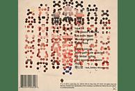 Morenso Veloso - Coisa Boa [CD]