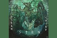 Ocean Chief - Sten [CD]