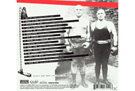 Anima Sound System - We Strike! [CD]