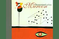 Barenaked Ladies - Maroon [CD]