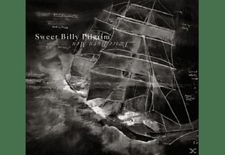 Sweet Billy Pilgrim - Twice Born Men  - (CD)