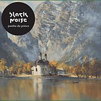 Pantha Du Prince - Black Noise [CD]