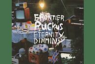 Frontier Ruckus - Eternity Of Dimming [CD]