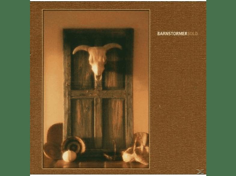 Barnstormer - Sold [CD]