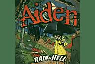Aiden - Rain In Hell [CD]