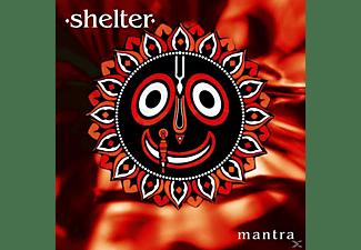 Shelter - Mantra  - (Vinyl)