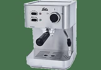 SOLIS Espressomachine Primaroma
