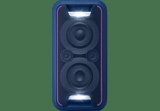 pixelboxx-mss-71832005