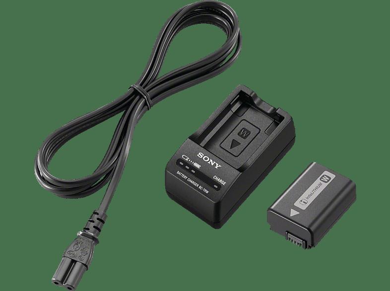 SONY ACC-TRW Kamera-Zubehörpaket Sony